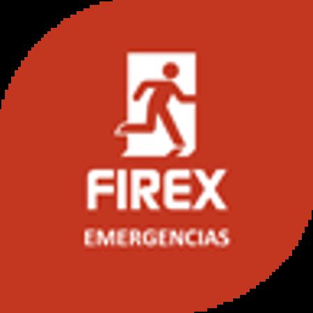Imagen de categoría Emergencias