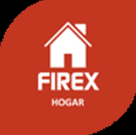 Imagen de categoría Hogar